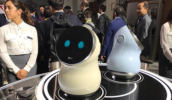 robot-lg.jpg