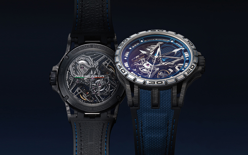 roger-dubuis-bucherer-blue-editions_stage-1.jpg