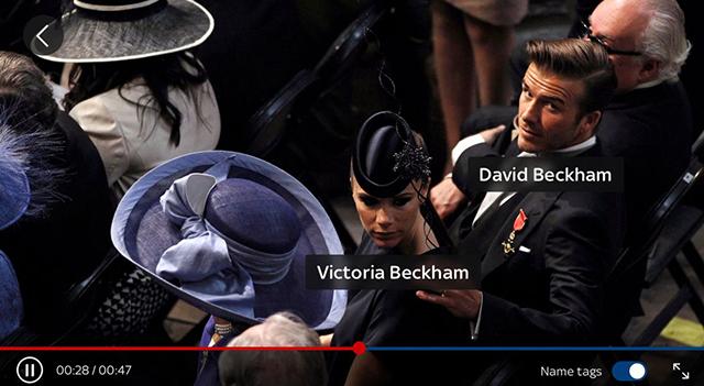 royal_wedding_whos_who_2.jpg