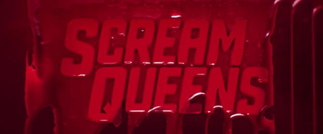 scream_queens_0.jpg