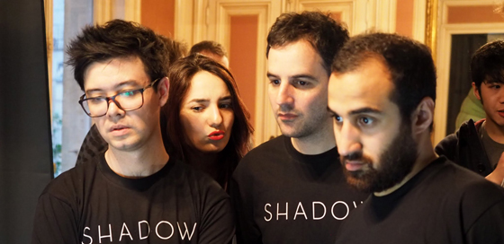 shadow_blade_3.jpg