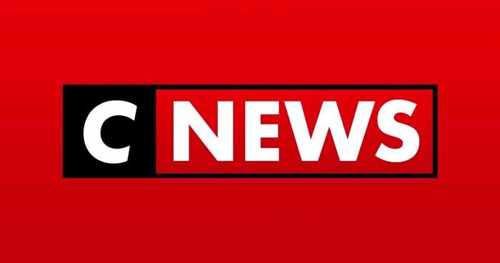 (c) Cnews.fr