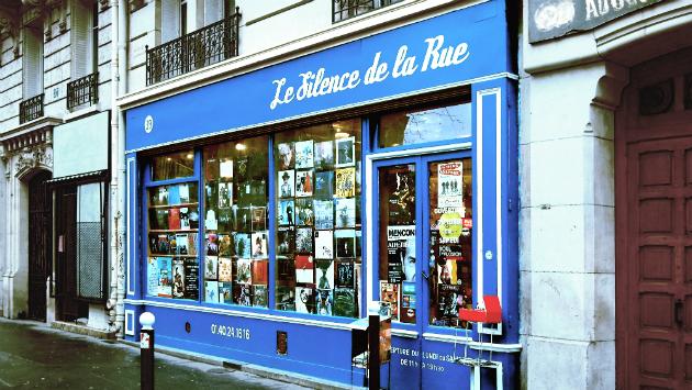 silence-de-la-rue.jpg