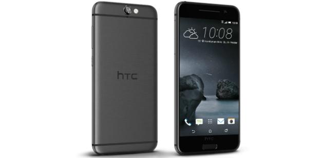 smartphone_htc_0.jpg