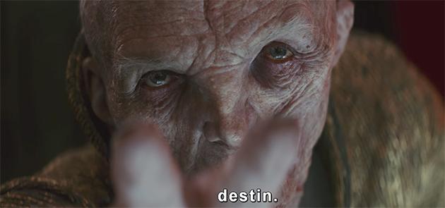 snoke-star_wars_8.jpg