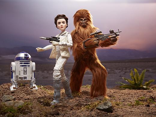 star_wars_forces_of_destiny_hasbro_1.jpg