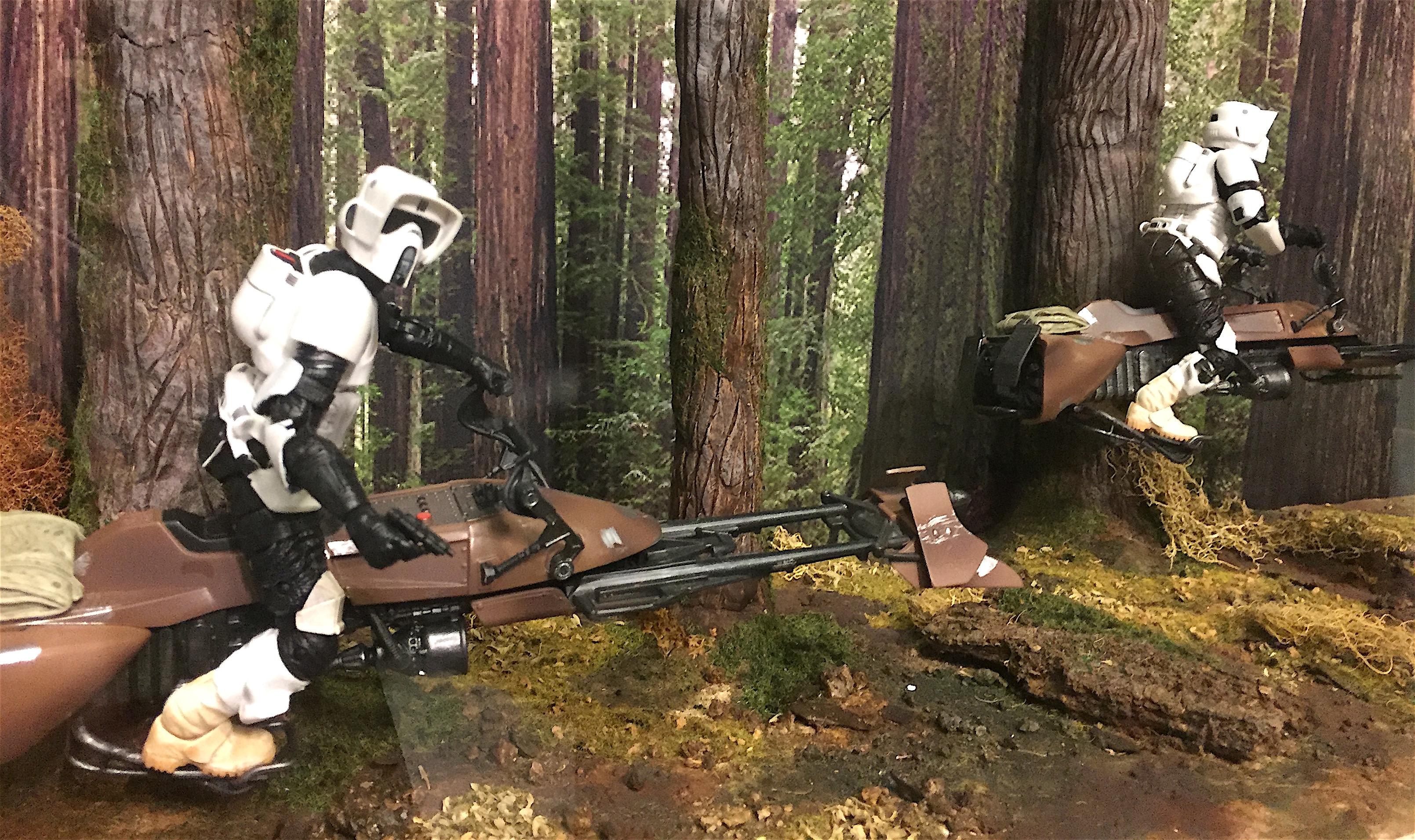 stormtrooper_velvet_experience_.jpg