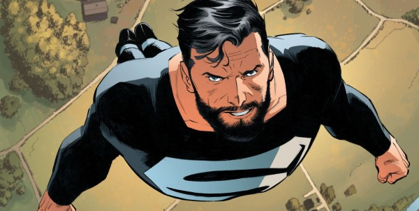 superman_barbe.jpg