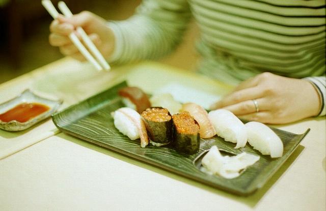 sushis1.jpg
