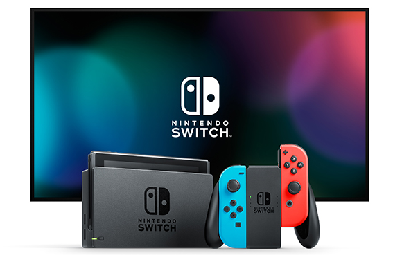 switch-nintendo-2.jpg