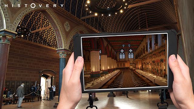 tablette_histopad_du_chateau_royal_de_blois_3.jpg