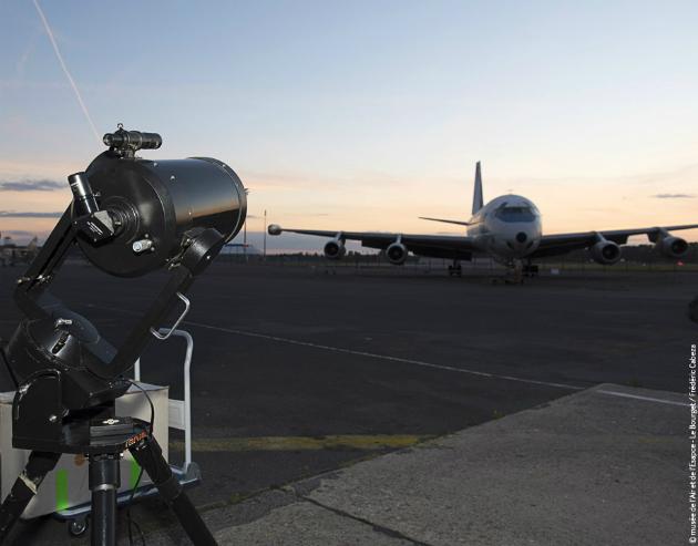 tarmac-telescope.jpg