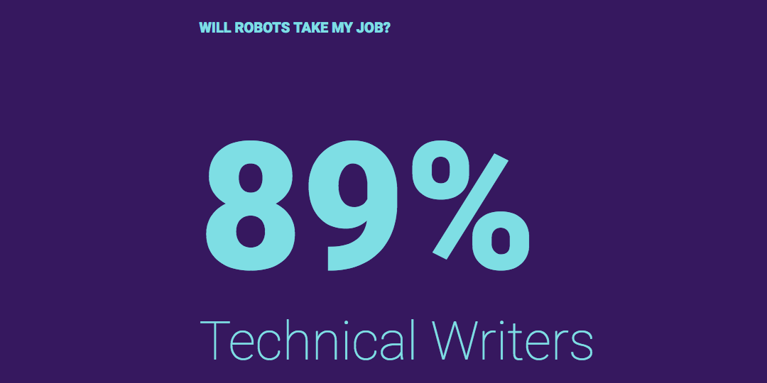 technical_writers-robots.jpg
