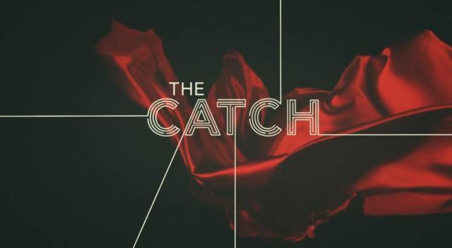 the_catch_0.jpg