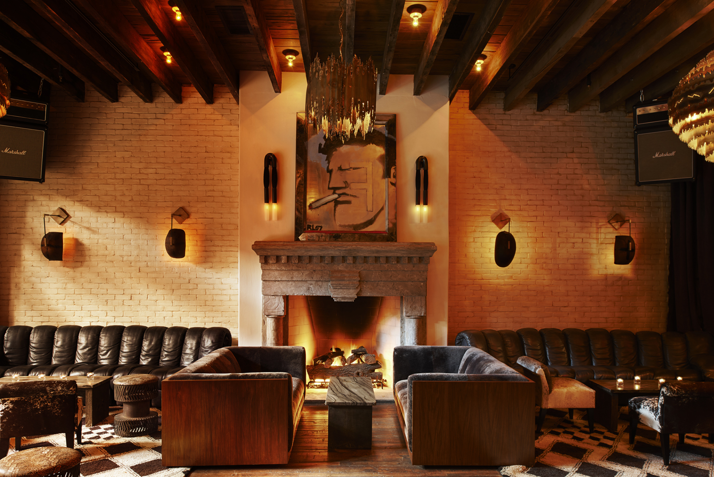the_ludlow_lobby_lounge.jpg