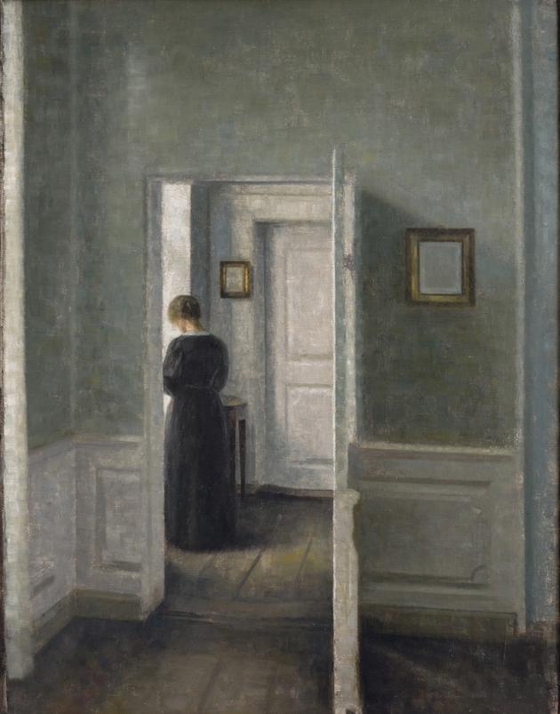 v._hammershoi-interior_woman_standing_v2_4.jpg