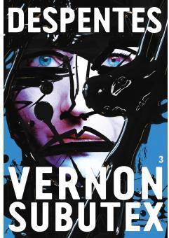 vernon-subutex-3m454119_1.jpg