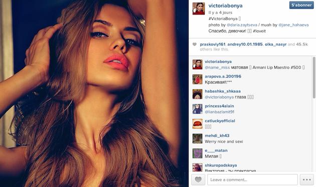 victoria_bony_instagram.jpg