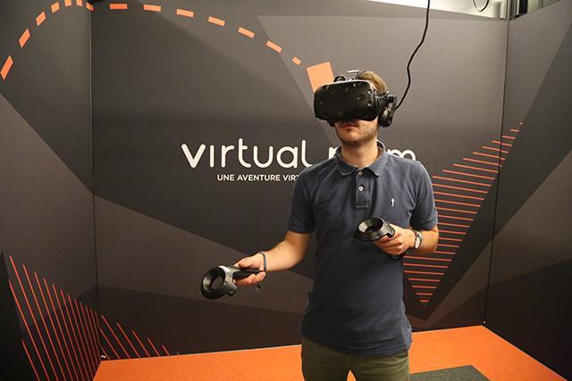 virtual_room.jpg