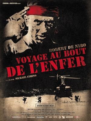 voyage.jpg