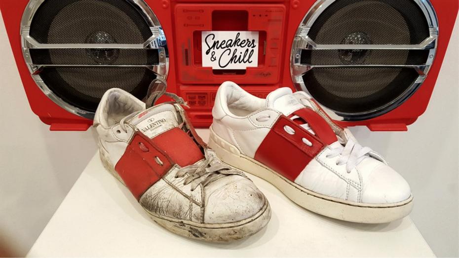 web_sneakers_capture_decran_2017-04-07_a_13.jpg
