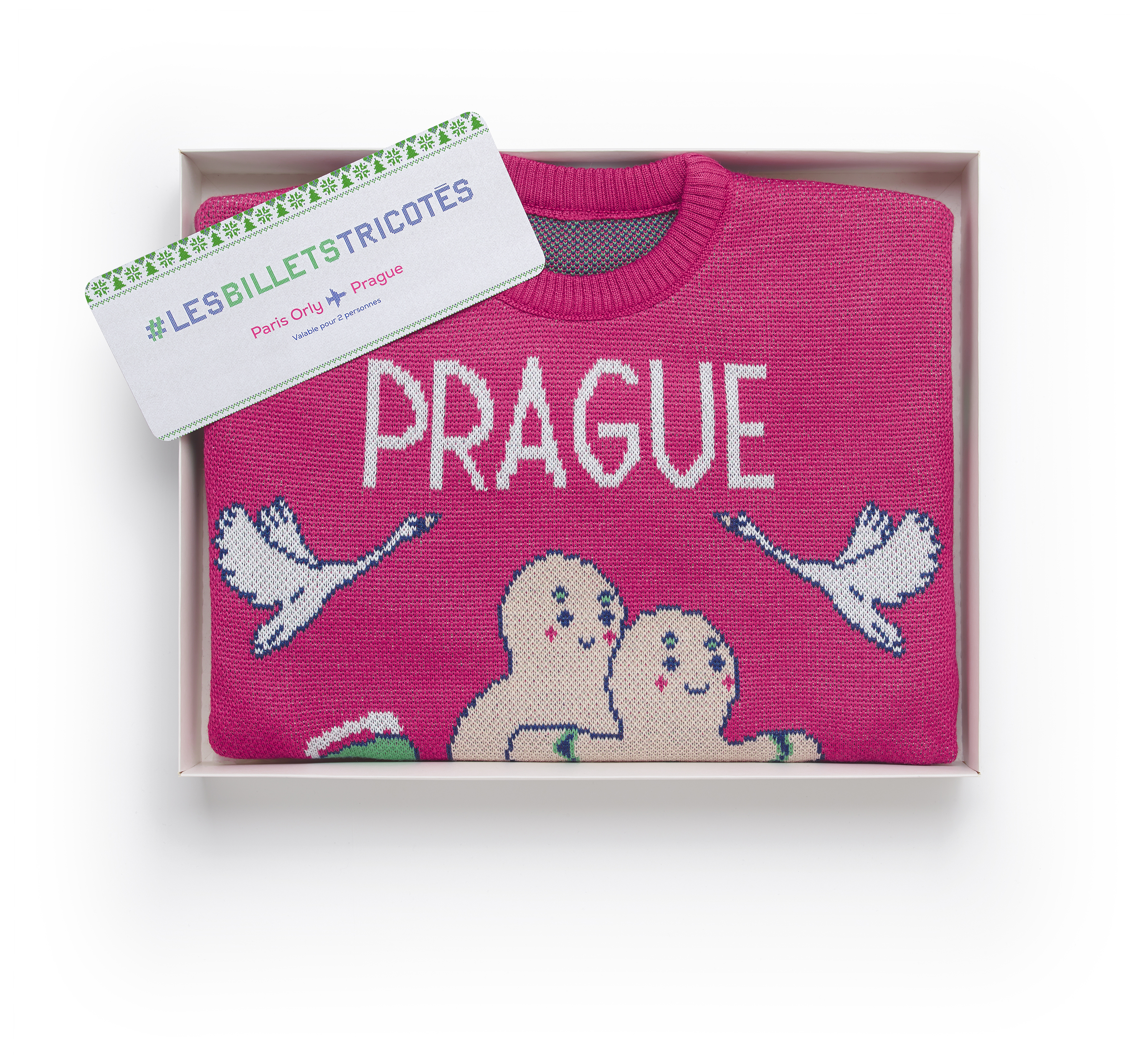 webchristmas_box_top_prague-19258.jpg