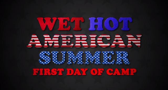 wet_hot_americabn_summer_0.jpg