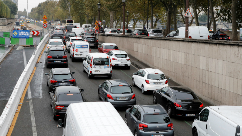 https://static.cnews.fr/sites/default/files/embouteillage_illustration_paris_francois_guillot_afp_5cf647e6af785.jpg