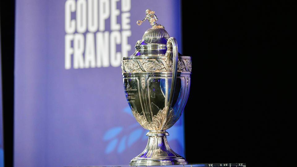 Belfort rennes dijon psg lyon marseille epinal saint - Quarts de finale coupe de france ...