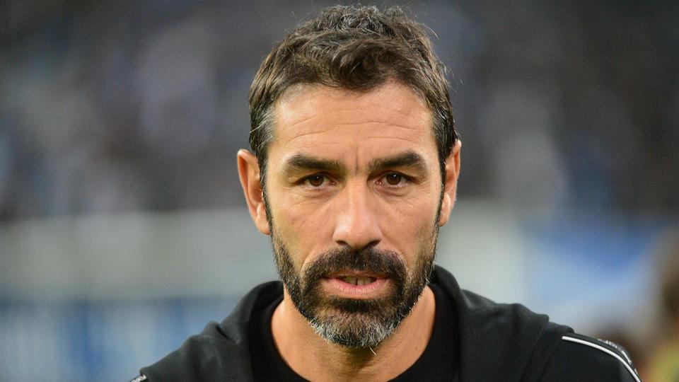 football_euro_2021_interview_robert_pire