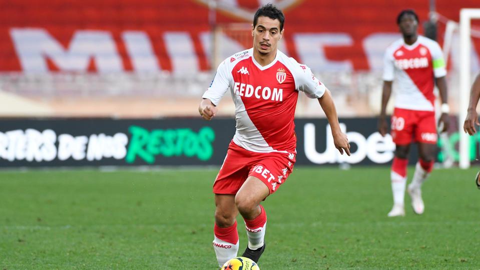 Nimes Om Montpellier Psg Lille Monaco 13e Journee De Ligue 1 A Quelle Heure Et Sur Quelle Chaine Cnews