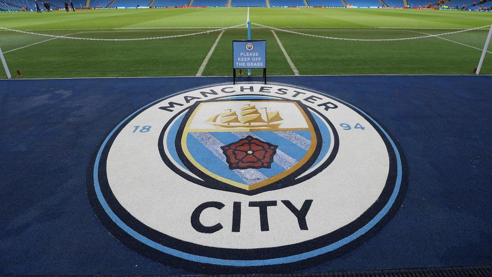 Manchester City : un jeune se suicide après la décision du club de ne pas le conserver