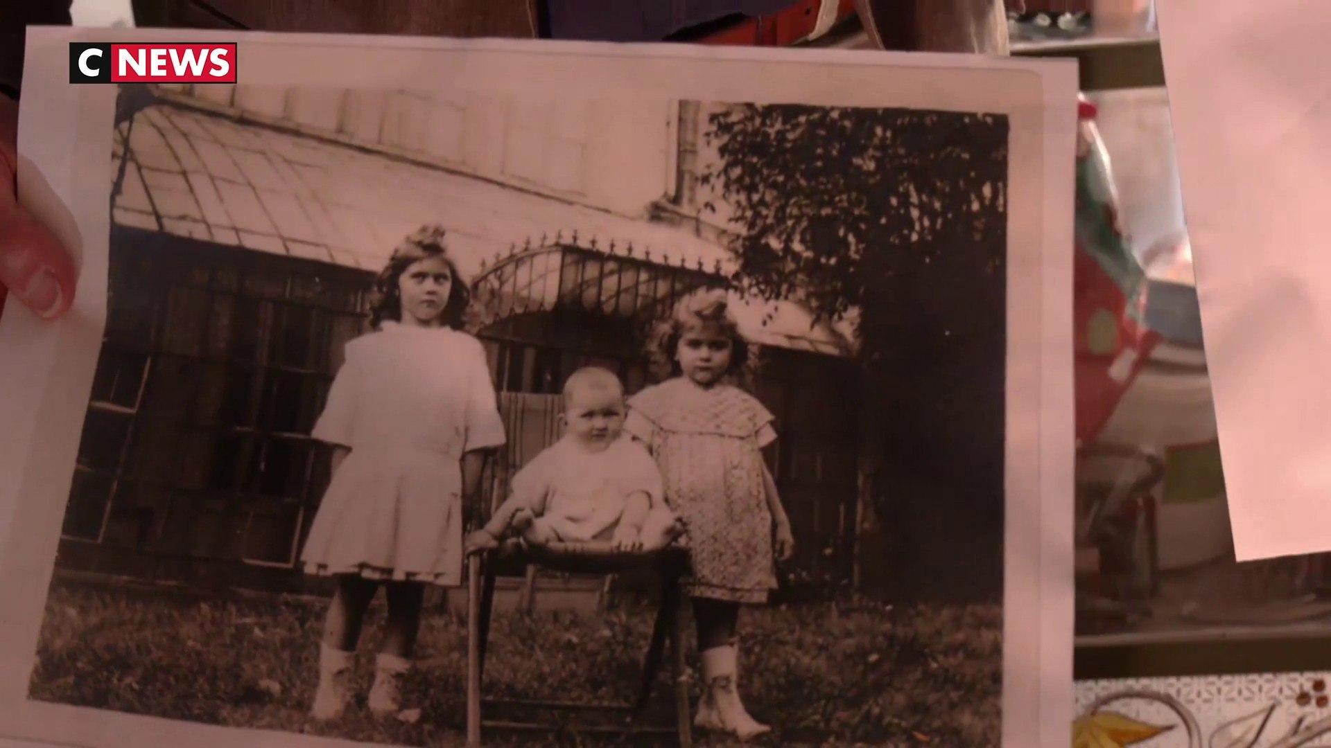 La Maison D Enfance De Charles De Gaulle En Pleine Renovation Cnews