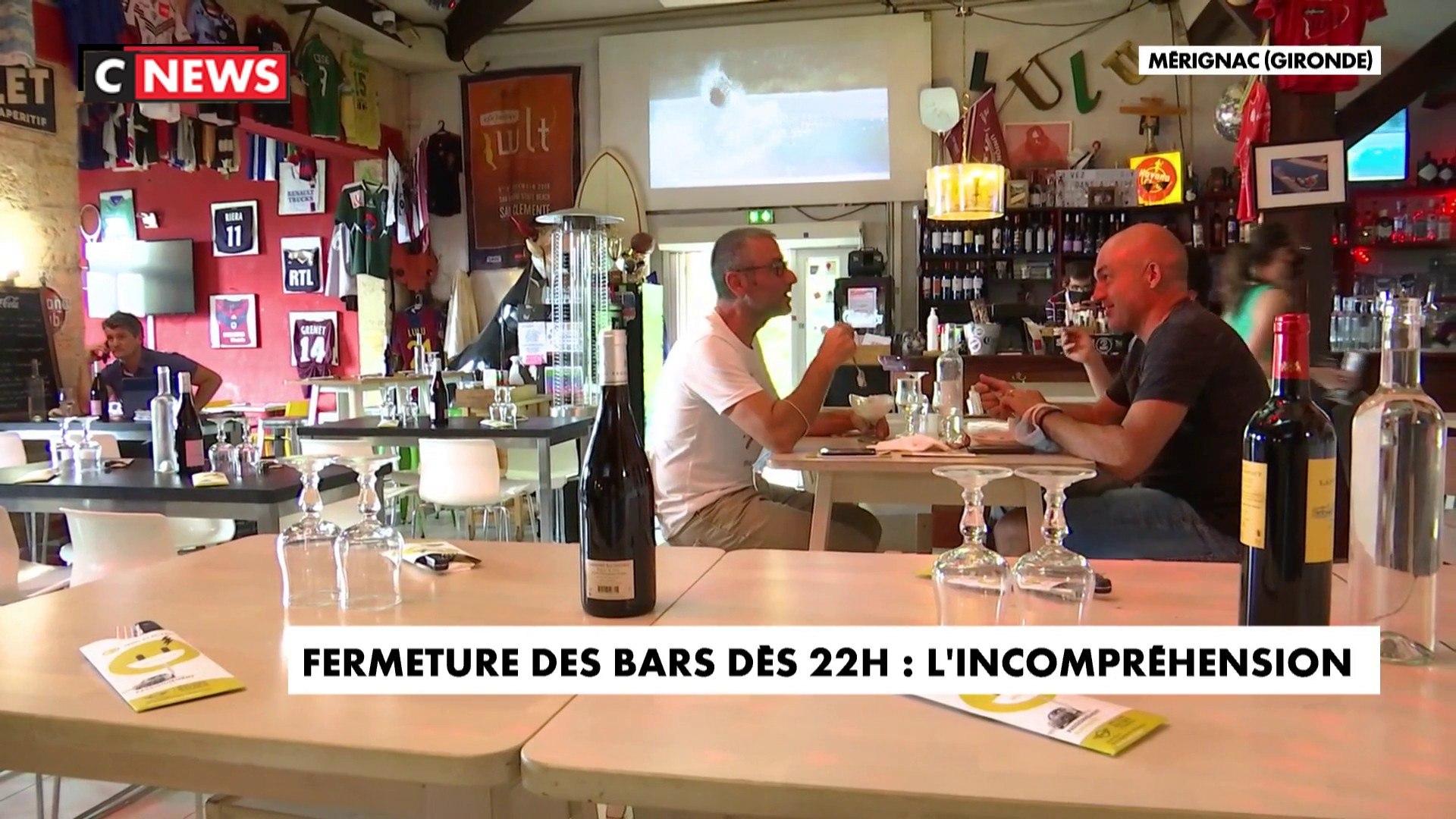 Actu Bordeaux  - cover