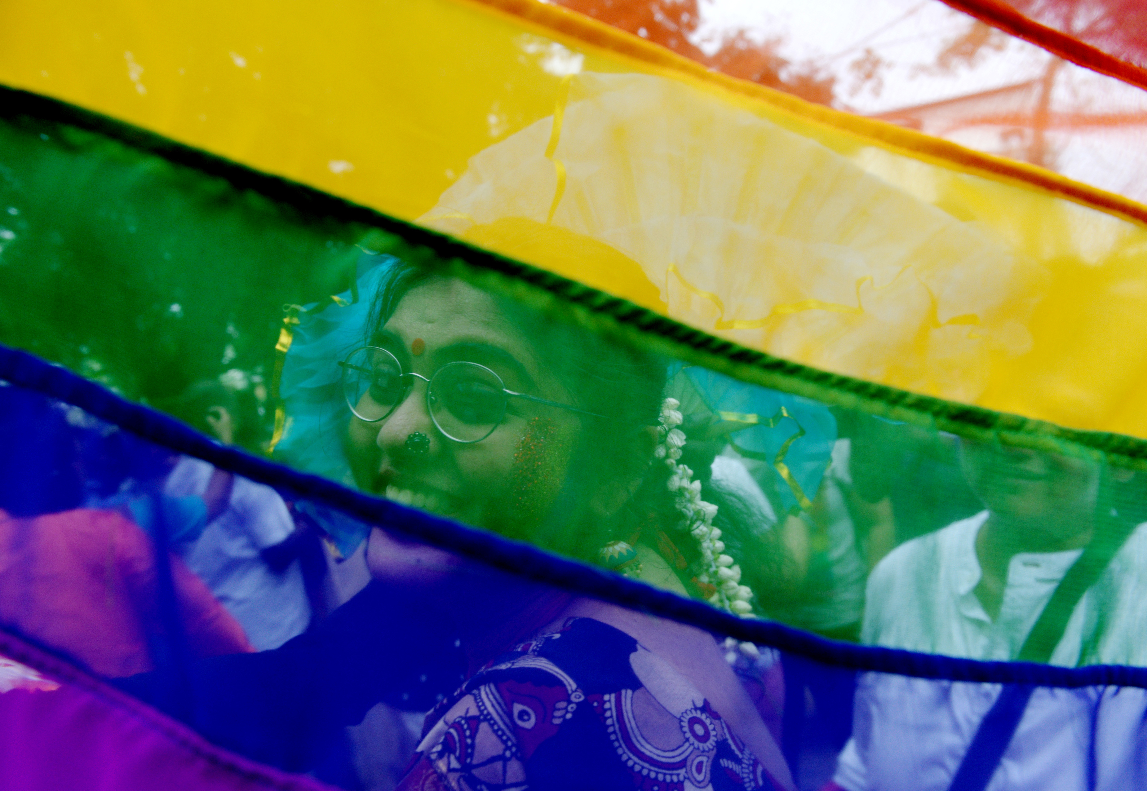 sexe gay de l'Inde Talia porno