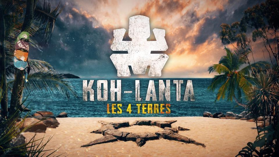 Koh Lanta Les 4 Terres Decouvrez Les Candidats Et La Nouvelle Bande Annonce Cnews