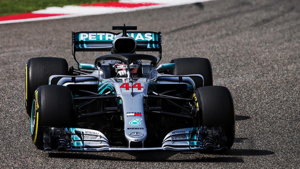 Grand prix d 39 azerba djan de formule 1 quelle heure et for Prix chambre formule 1