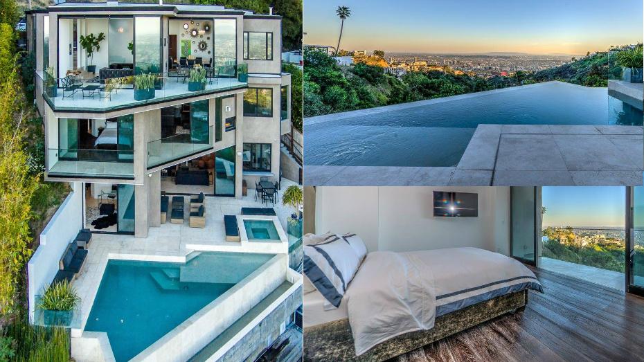Il sachète une maison à 5 millions de dollars grâce à minecraft www cnews fr