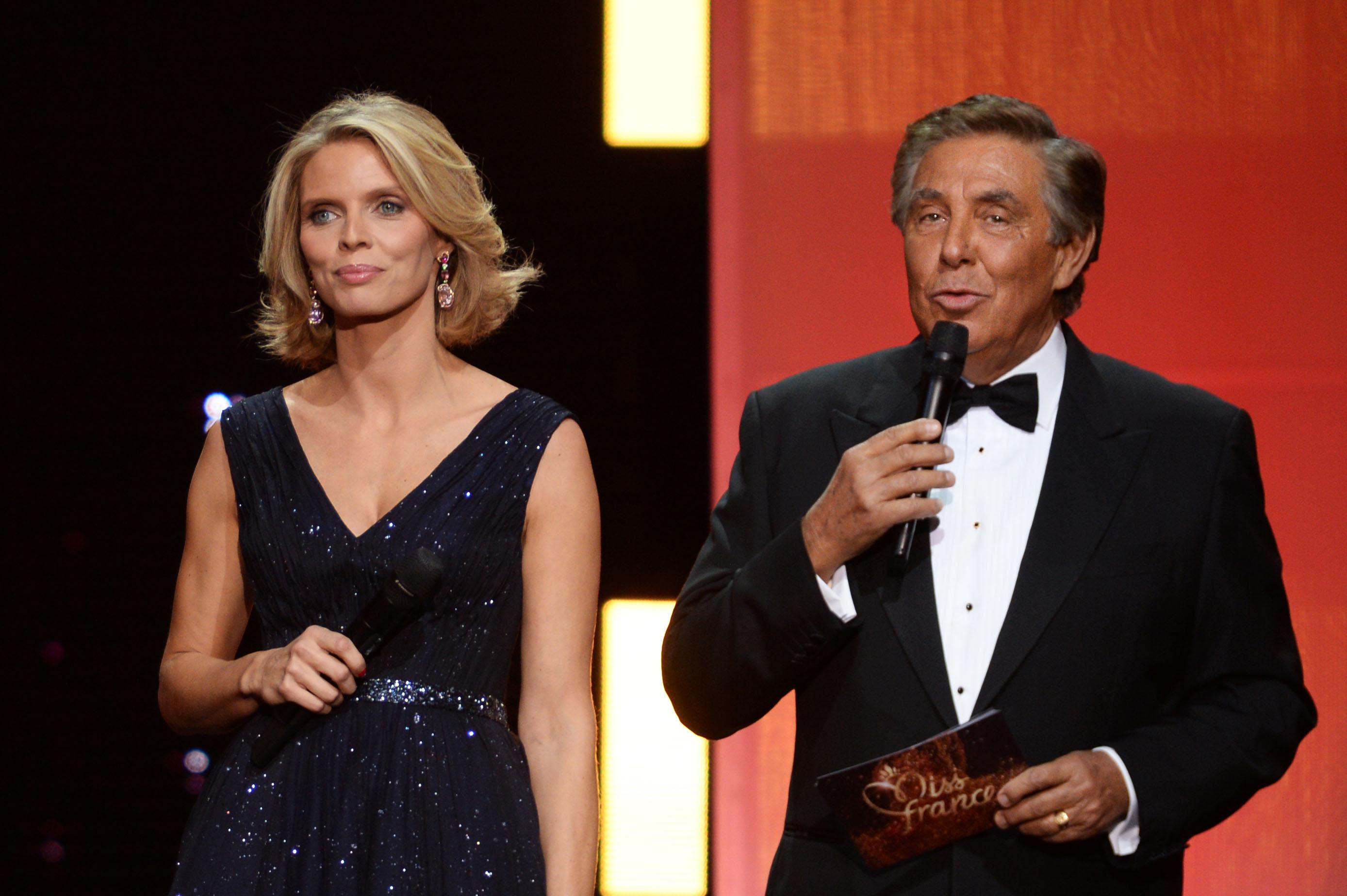 Jury Miss France 2011 : miss france 2019 qui sont les membres du jury 100 ~ Pogadajmy.info Styles, Décorations et Voitures