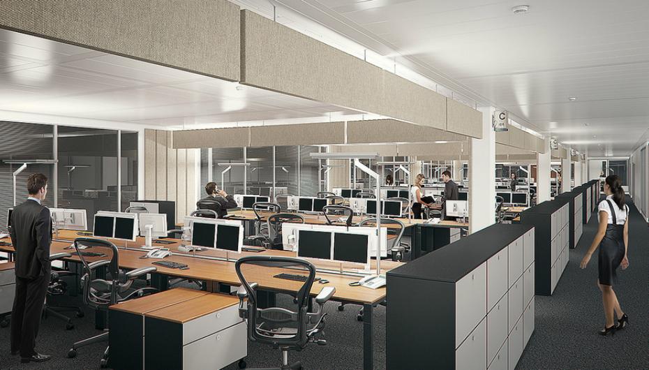 Vie au travail cinq choses que les français détestent au bureau
