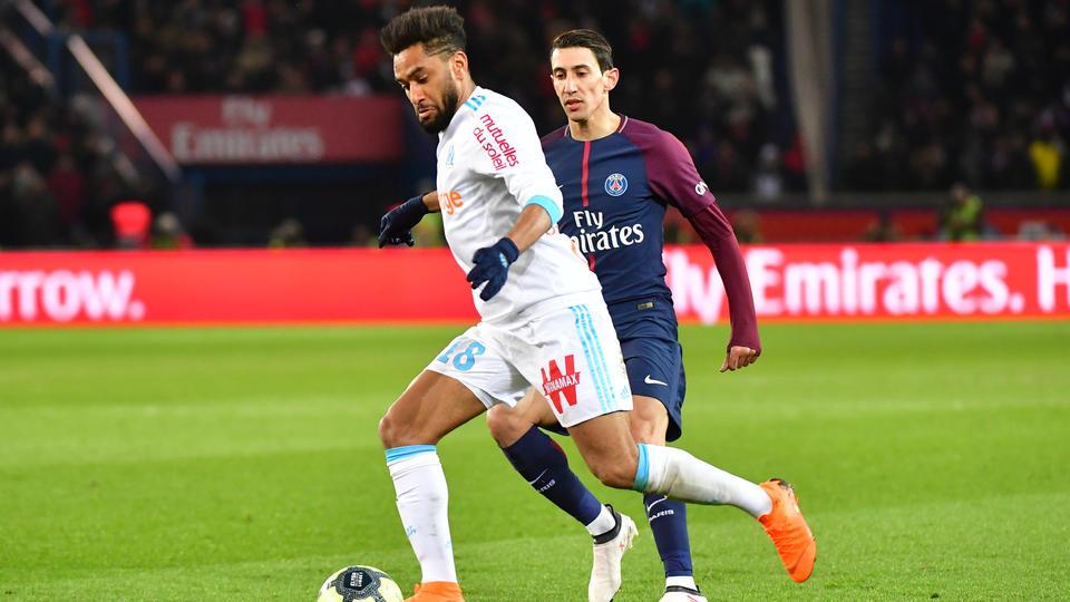 Psg om en quarts de finale de la coupe de france - Quarts de finale coupe de france ...