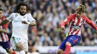 Real Madrid - Atlético Madrid, Supercoupe de l'UEFA : à quelle heure et sur quelle chaîne ?