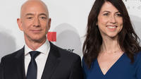 Une initiative saluée par Jeff Bezos.