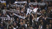 La ligue de football italienne a publié mercredi les conditions de vente des billets.