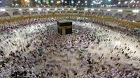 Plus de 1,8 milliard de musulmans vont débuter le ramadan le 6 mai