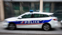 Un Syrien de 30 ans a été placé en détention provisoire, suite aux réquisitions du parquet de Paris.