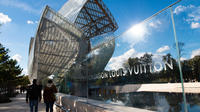 La fondation Louis Vuitton accueille en 2020 la vaste collection d'art des Morozov