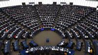 Du 23 au 26 mai, les citoyens de l'UE éliront les 705 députés qui siégeront ces cinq prochaines années au Parlement européen, à Strasbourg.