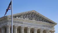 «Justice égale devant la loi» dit la devise de la Cour suprême