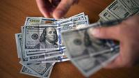 La bataille de l'argent, au moins aussi importante que celle des idées aux Etats-Unis